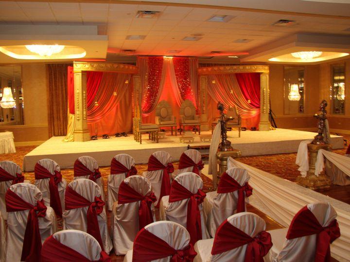 Tmx 1383325416554 Img014 Oak Lawn, IL wedding venue