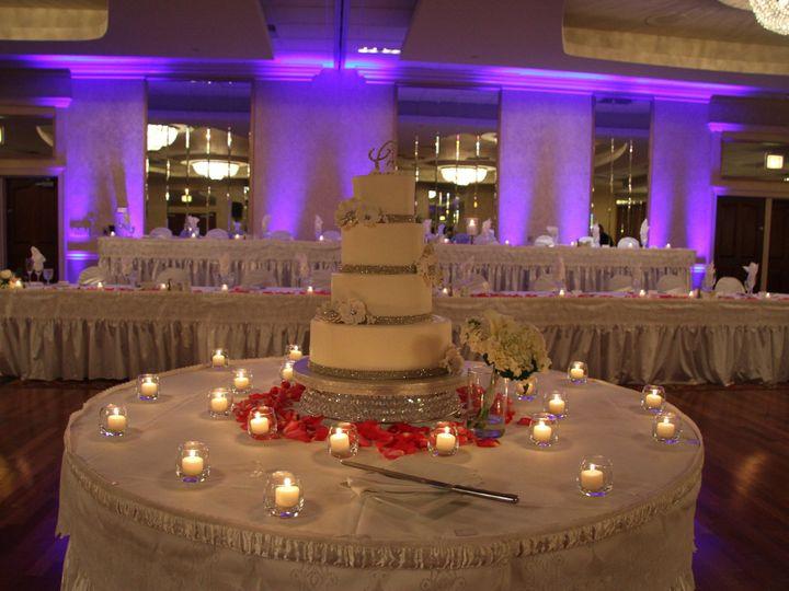 Tmx 1383325499855 Img021 Oak Lawn, IL wedding venue