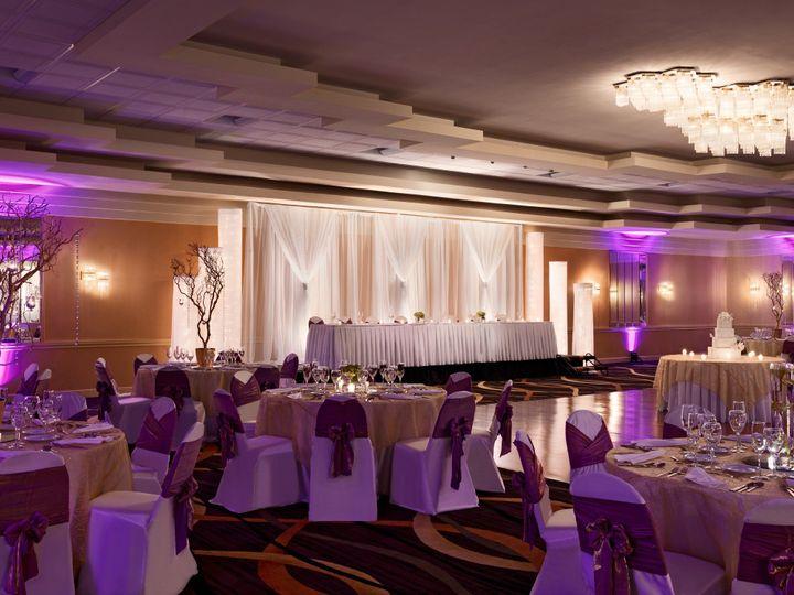 Tmx 1389712210597 Astoria Ballroom   91741 Oak Lawn, IL wedding venue