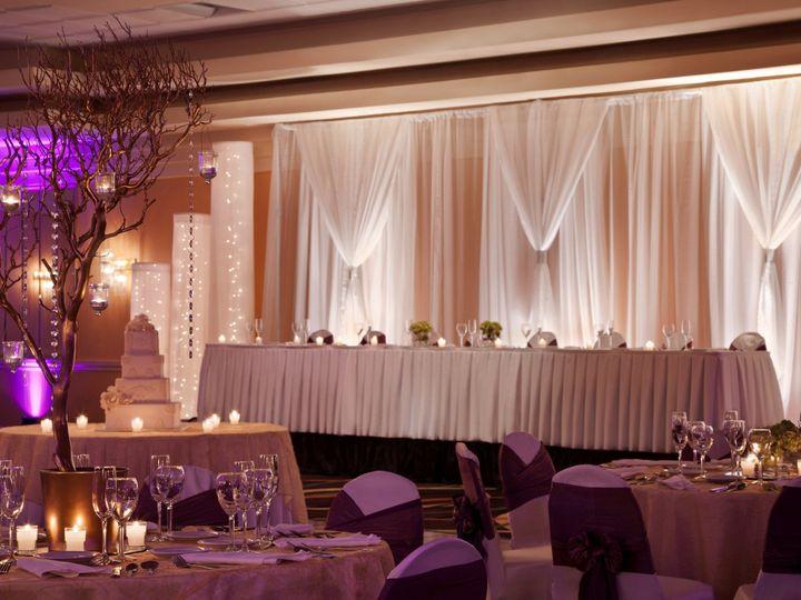 Tmx 1389712218035 Astoria Ballroom   91741 Oak Lawn, IL wedding venue