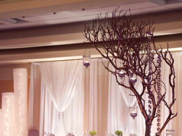 Tmx 1389712225340 Astoria Ballroom   91741 Oak Lawn, IL wedding venue