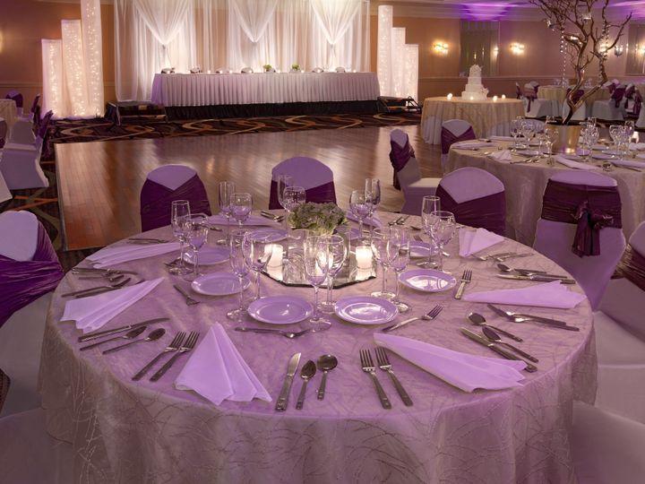 Tmx 1389712232743 Astoria Ballroom   91742 Oak Lawn, IL wedding venue