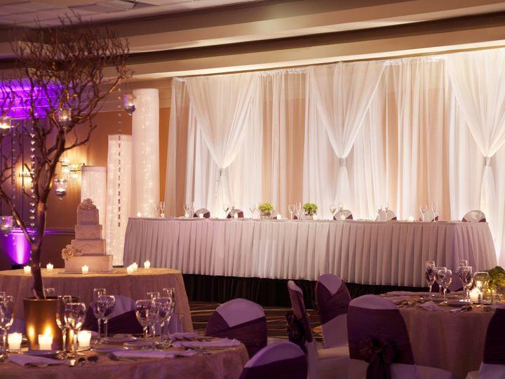 Tmx 1389712240029 Astoria Ballroom   91745 Oak Lawn, IL wedding venue