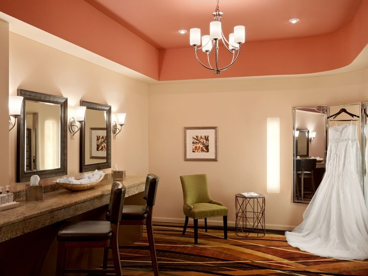 Tmx 1389712257768 Bridal Lounge   91743 Oak Lawn, IL wedding venue