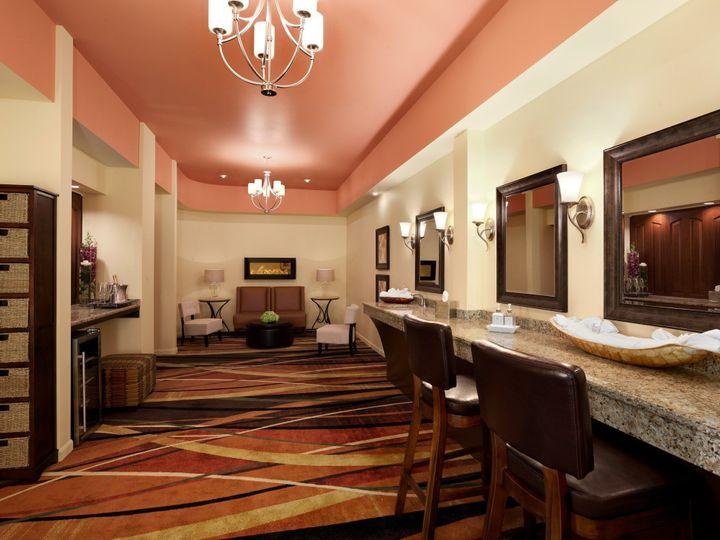 Tmx 1389712265070 Bridal Lounge   91744 Oak Lawn, IL wedding venue