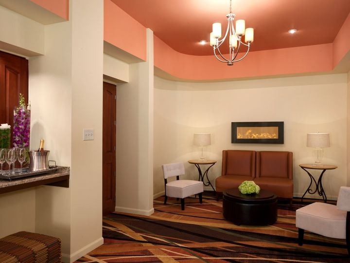 Tmx 1389712272060 Bridal Lounge   91744 Oak Lawn, IL wedding venue