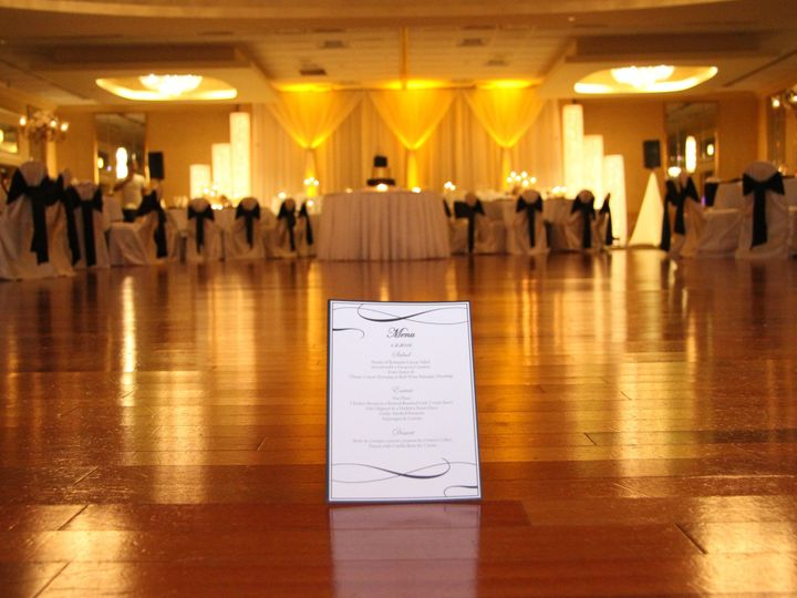 Tmx 1504211508874 Img1971 Oak Lawn, IL wedding venue