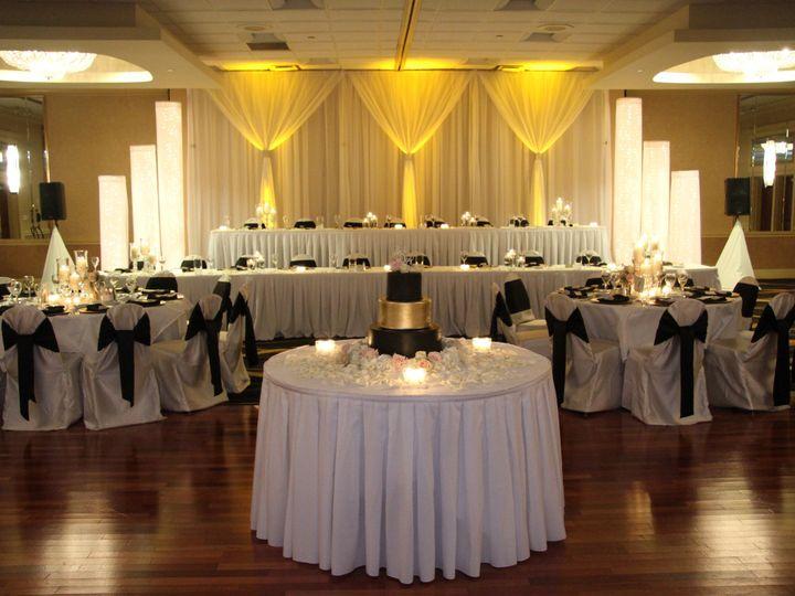 Tmx 1504211520778 Img1930 Oak Lawn, IL wedding venue