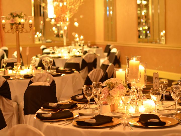 Tmx 1504211789755 Dsc9464 Oak Lawn, IL wedding venue