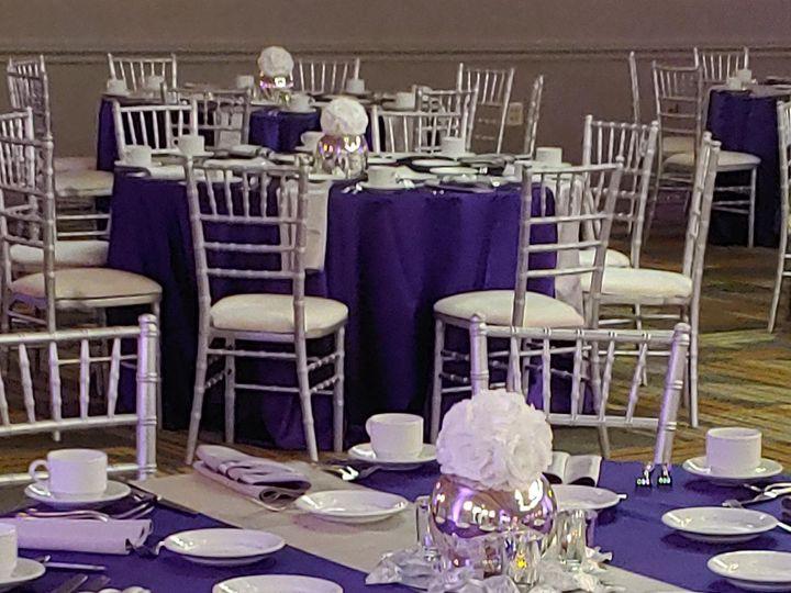 Tmx 20191117 105247 Burst01 Copy 2 51 509622 157617433041462 Oak Lawn, IL wedding venue
