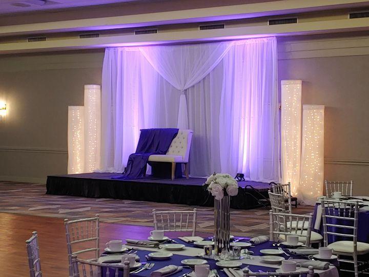 Tmx 20191117 105327 Copy 51 509622 157617437166205 Oak Lawn, IL wedding venue