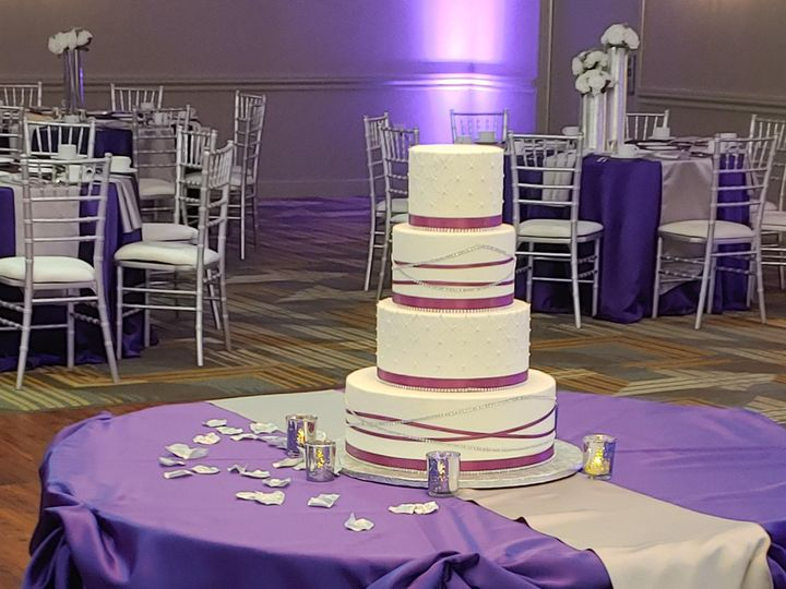 Tmx 20191117 105350 51 509622 157617443294165 Oak Lawn, IL wedding venue