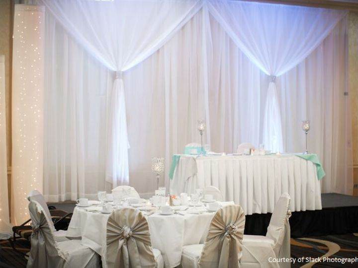 Tmx 3 51 509622 Oak Lawn, IL wedding venue