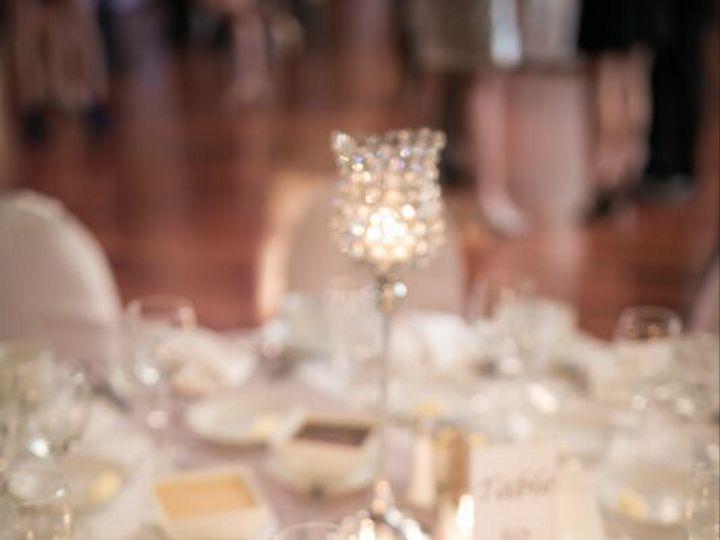 Tmx 4 51 509622 Oak Lawn, IL wedding venue