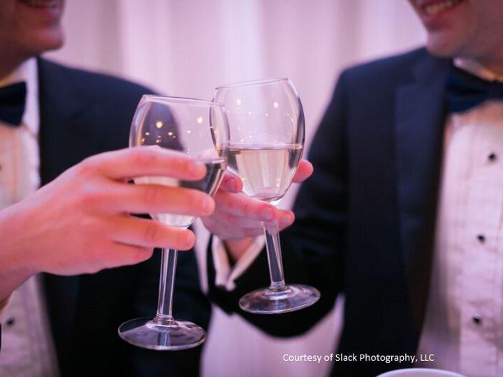 Tmx 6 51 509622 Oak Lawn, IL wedding venue
