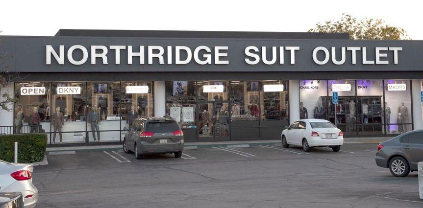 Northridge, CA 91324