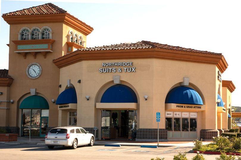 Santa Clarita, CA 91355