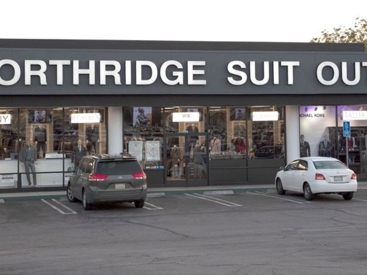 Tmx Nso Store Front03 51 439622 158050810281725 Northridge wedding dress