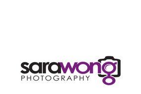 Sara Wong Photography