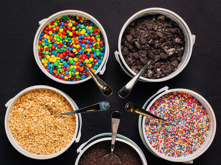 Tmx Catering Toppings 8391 Fb 51 939622 Canton, CT wedding catering