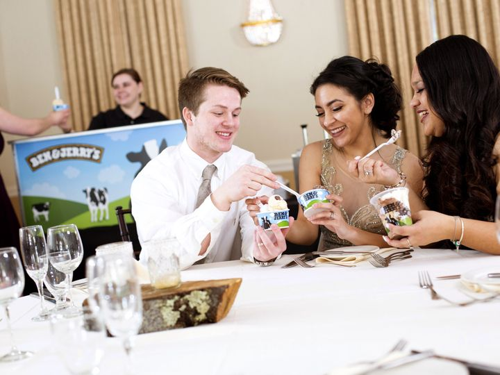 Tmx Img 1838 Edited 51 939622 Canton, CT wedding catering