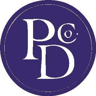 f86640a7304063e6 purple mark square