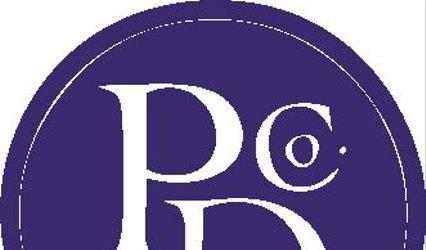 Philadelphia Diamond Company