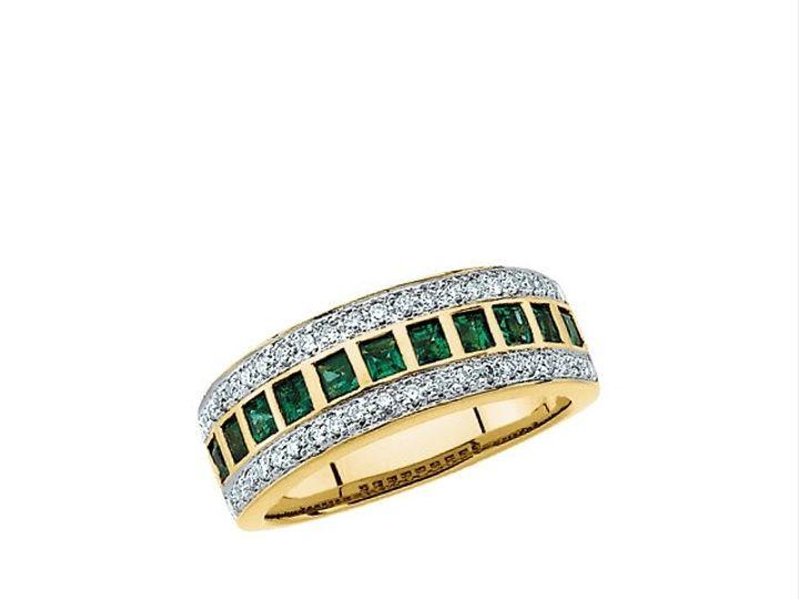 Tmx 1469721618547 2820d787 3566 4486 8dcd A26600b958ed Philadelphia wedding jewelry