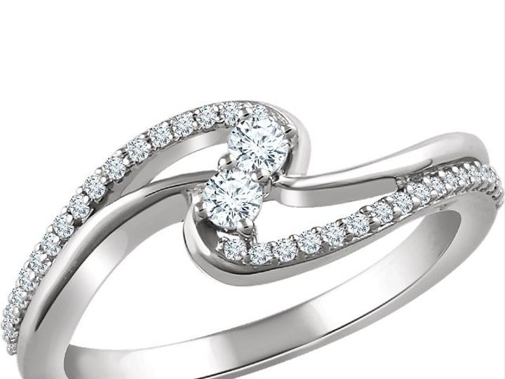 Tmx 1469721669529 Fd46b27d 4866 4184 Acd6 A560010d2131 Philadelphia wedding jewelry