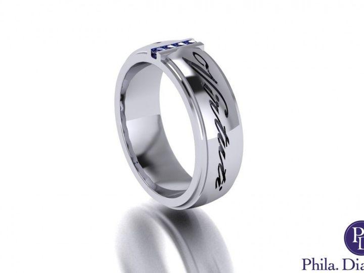 Tmx 1469721669819 File Apr 10 3 29 07 Pm Philadelphia wedding jewelry