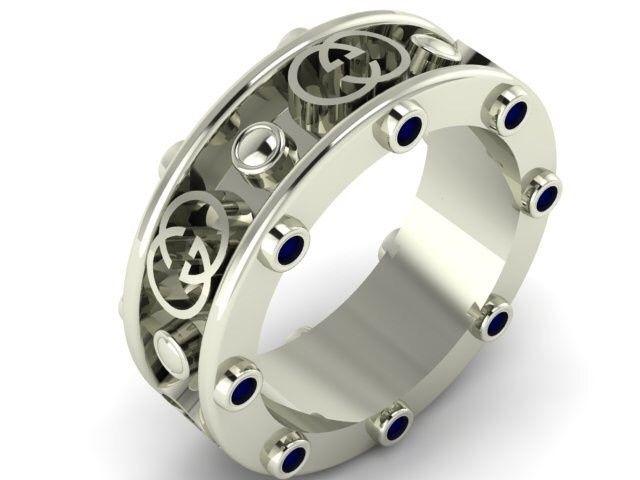 Tmx 1469721675297 File Apr 10 3 32 37 Pm Philadelphia wedding jewelry