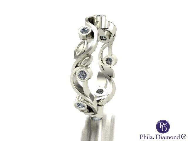 Tmx 1469721678607 File Apr 14 6 07 16 Am Philadelphia wedding jewelry