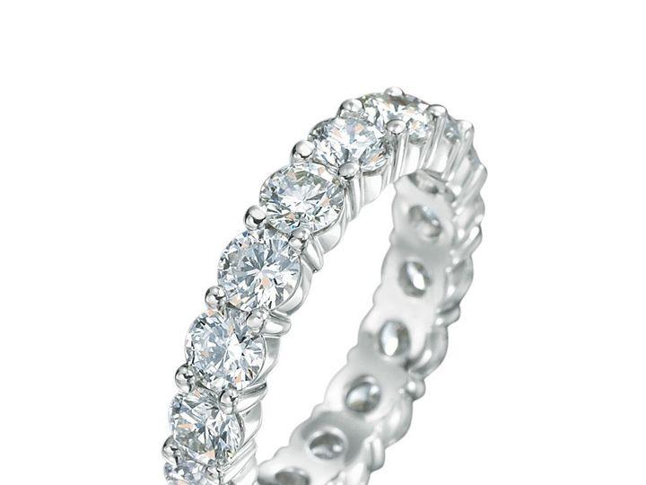 Tmx 1469721682784 Img0629 Philadelphia wedding jewelry