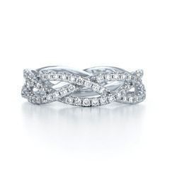 Tmx 1469721692727 Img5815 Philadelphia wedding jewelry