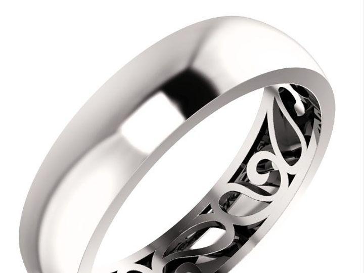 Tmx 1469721702901 Stuller Philadelphia wedding jewelry