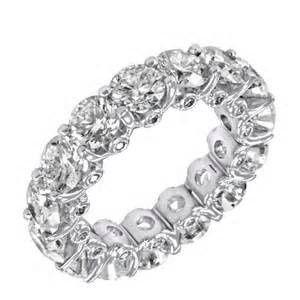 Tmx 1469721707079 Th Philadelphia wedding jewelry