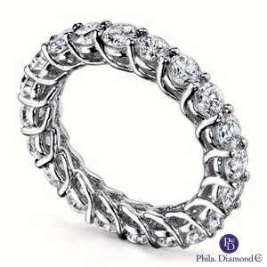 Tmx 1469721710188 Th 1 Philadelphia wedding jewelry