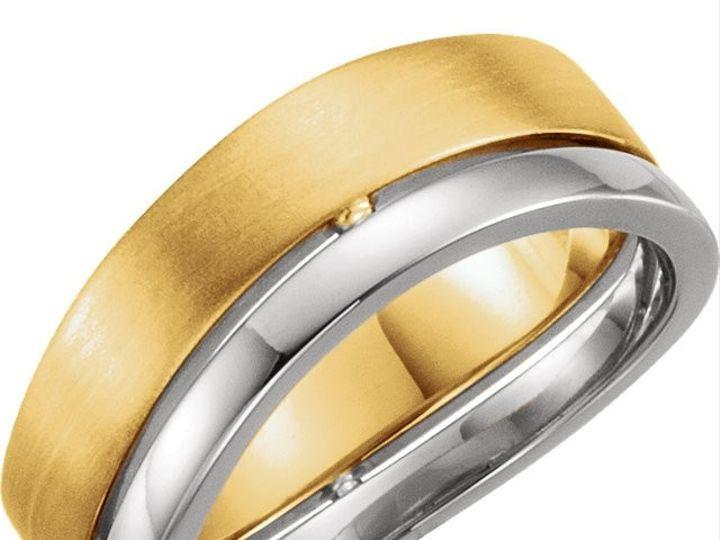 Tmx 1469721720642 71f0fbc7 9af3 42c9 97e6 A37f00a6fca1 Philadelphia wedding jewelry