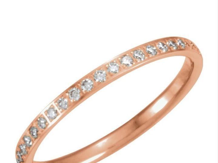 Tmx 1469721726282 84cf7bce 1091 4a5a Beeb A23500e4ff7b Philadelphia wedding jewelry