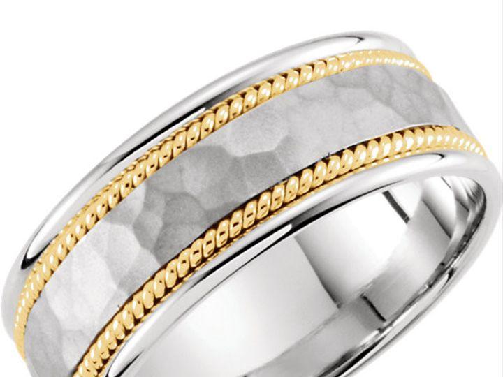 Tmx 1469721738410 7860a185 697f 4f85 B4d4 A30a010fb07b Philadelphia wedding jewelry