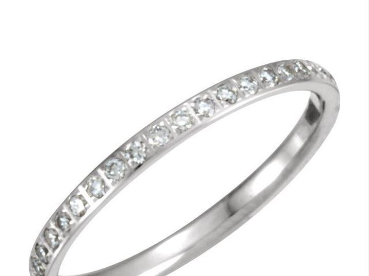 Tmx 1469721742591 Df50f2a7 Cca7 4c35 907f A23500e4f9fd Philadelphia wedding jewelry