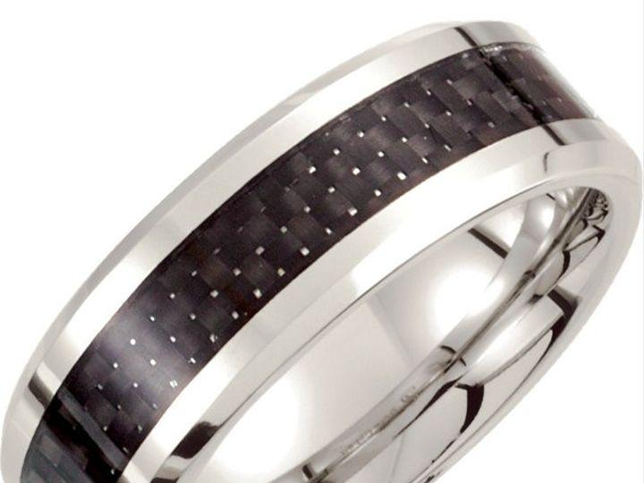Tmx 1469721750244 Ea546fd5 F6f5 4027 8685 A23000ac051f Philadelphia wedding jewelry