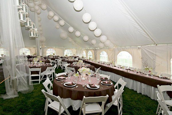 800x800 1288898039070 weddingtentpaperlanterns