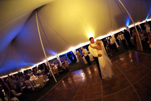 Advantage Tent & Party Rental