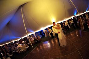 Advantage Tent & Party Rental