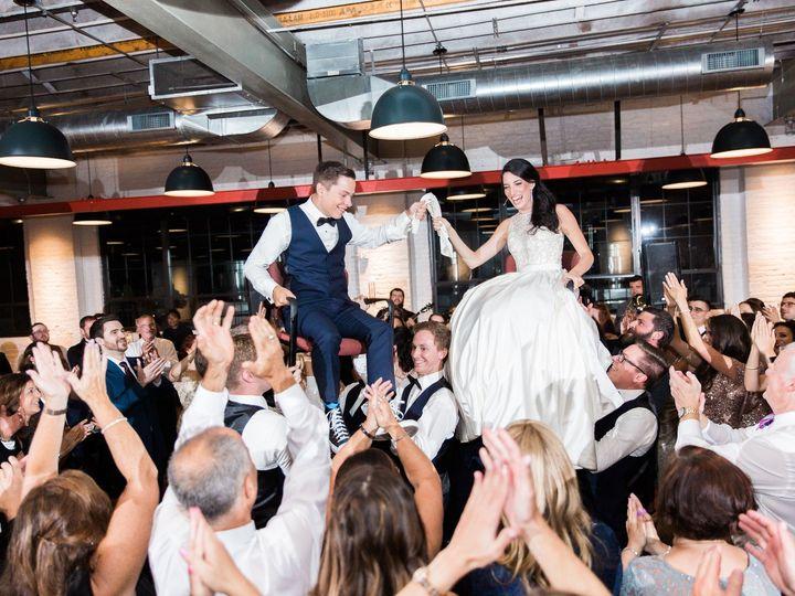 Tmx 0877 51 999622 1558389244 Baltimore, MD wedding venue