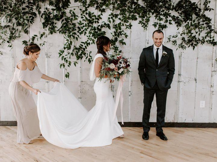 Tmx 1530582900 050240aa56a968e8 1530582898 5822fd70d7aea32a 1530582897103 5 Brewer Portraits 4 Baltimore, MD wedding venue