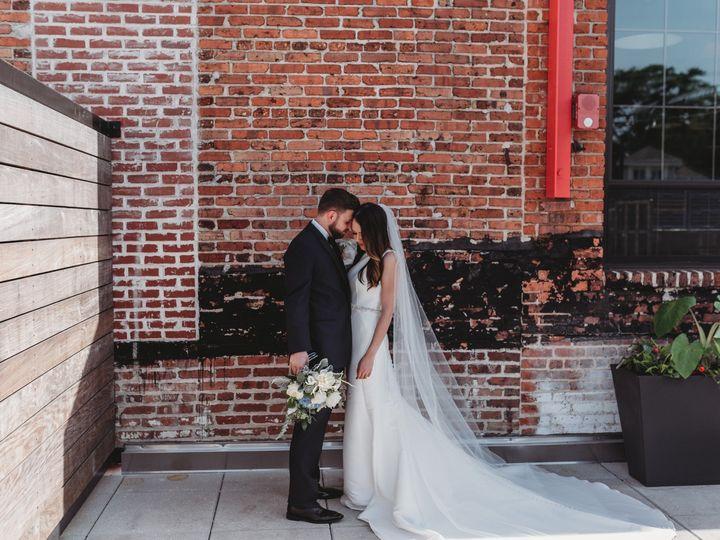 Tmx Brinks 215 Of 1053 1 51 999622 1558389244 Baltimore, MD wedding venue