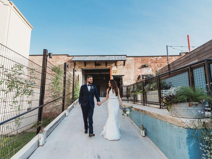 Tmx Brinks 721 Of 1053 1 51 999622 1558389254 Baltimore, MD wedding venue