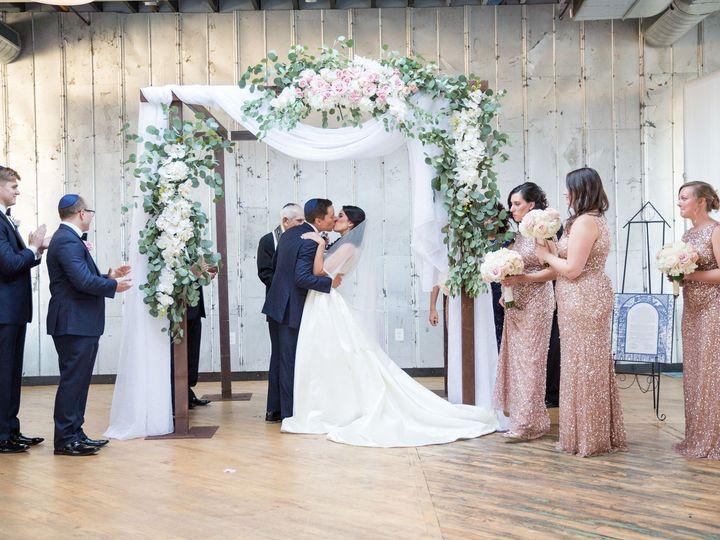 Tmx Copy Of 0604 51 999622 1558389244 Baltimore, MD wedding venue